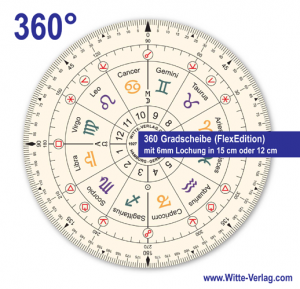 360-gradscheibe-witte-verlag