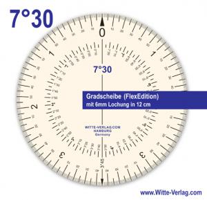 7-30-gradscheibe-witte-verlag