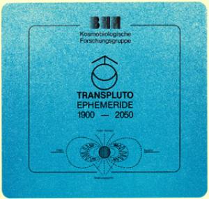 transpluto