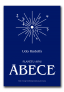 abc-lv