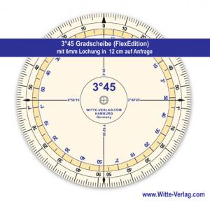 3-45-gradscheibe-witte-verlag3
