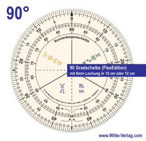 90-gradscheibe-witte-verlag