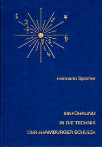 hermann_sporner_isbn_3-920807-18-9