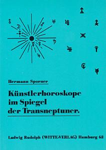 hermann_sporner_isbn_3-920807-14-6