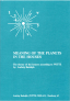 ludwig_rudolph_meaning_of_the_planets_in_the_houses-english-isbn_978-3-920807-06-5