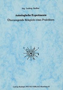 ing_ludwig_stuiber_astro_experimente_1957