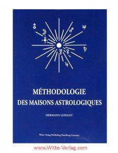 methodologie-des-maisons-astrologiques-astrologie-uranienne-2020