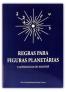 regras_para figuras_panetarias_2016_fxl