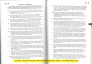Example_Rules_for_Planetary_Pictures_2020_www.Witte-Verlag.com