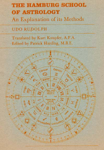 hamburg_school_of_astrology_udo_rudolph