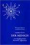 2012-alfred-witte-der-mensch